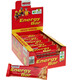 High5 EnergyBar Riegel Box Peanut 25 x 60g
